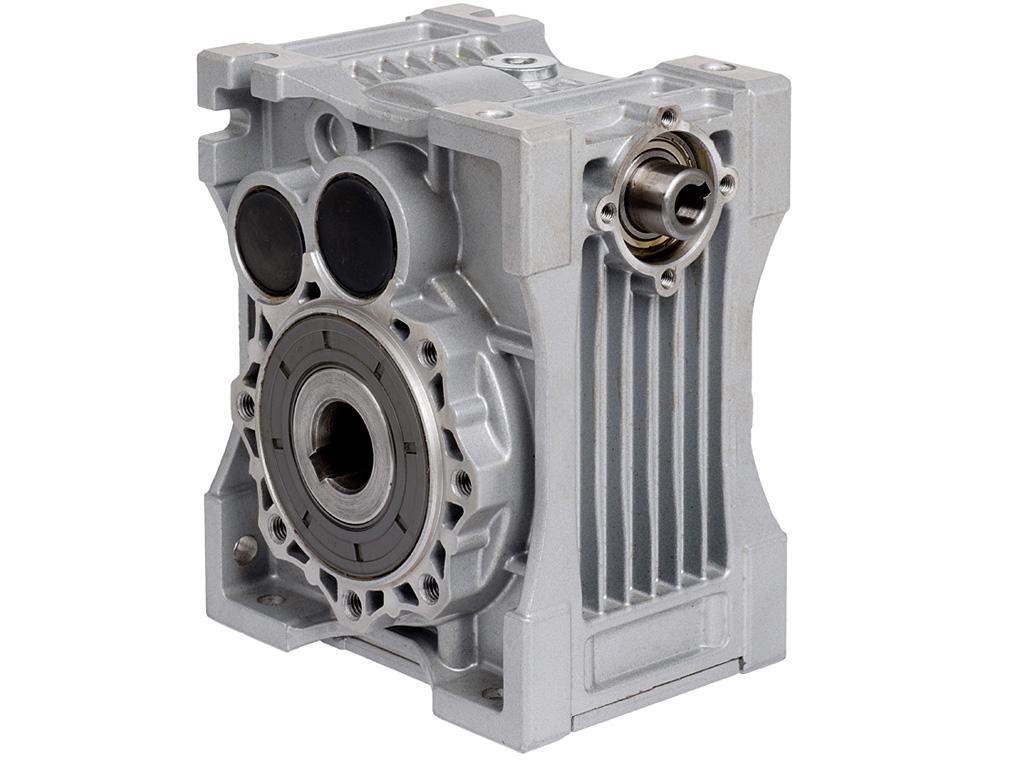 Rhein-Getriebe GmbH | Module worm gear boxes