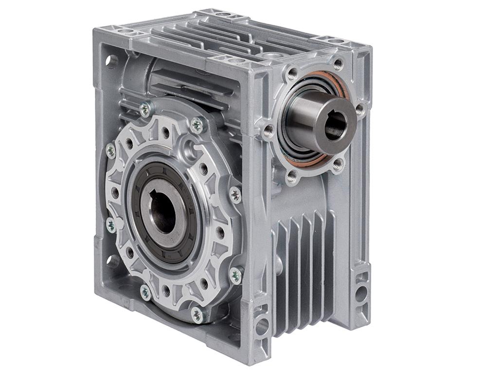 Rhein-Getriebe GmbH   Module worm gear boxes